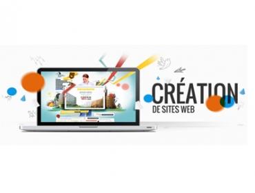 Votre stratégie de communication digitale est au cœur de votre site web