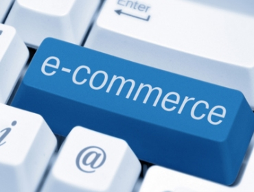 Que vendez vous sur votre site web?