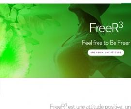FreeR3